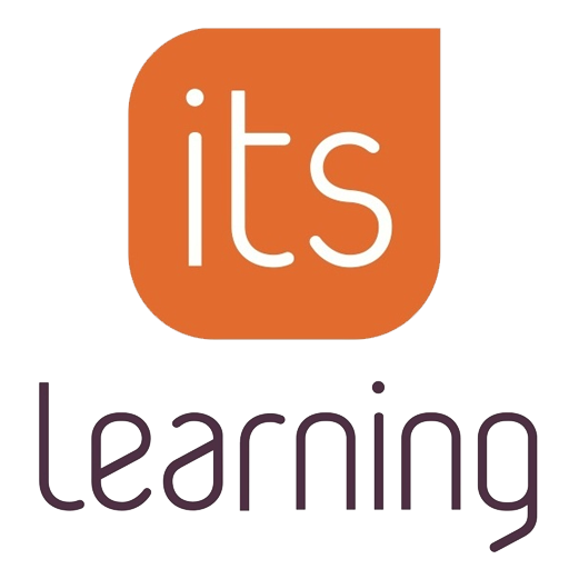 itlearning.png